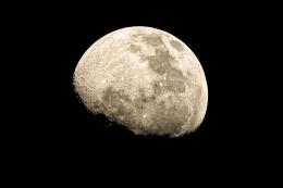 China enviar� el a�o pr�ximo una sonda a la Luna, que volver� con muestras