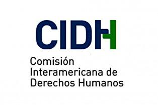 La CIDH pidió despenalizar los delitos contra el honor
