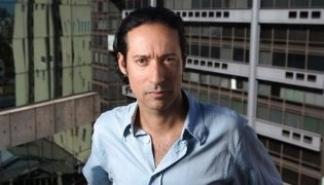 Iván Petrella