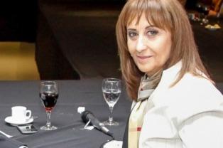 """Para Mirta Tundis la reducción de medicamentos a jubilados estuvo """"mal comunicada"""""""