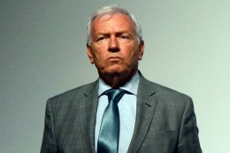 Renunci� el ministro de Justicia bonaerense y lo reemplazar� Gustavo Ferrari