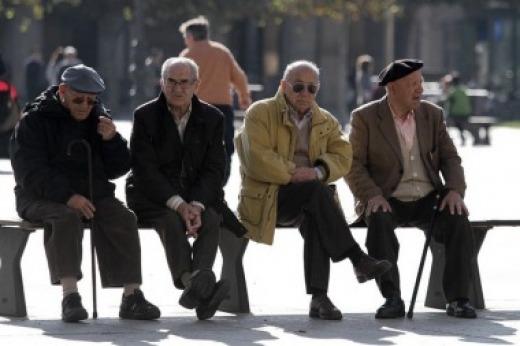 Argentina: Determinan un nuevo índice de actualización de jubilaciones y pensiones