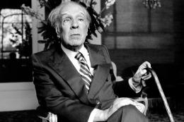 El D�a del Lector, en conmemoraci�n a Borges, es tendencia en Twitter