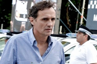 El Intendente Katopodis dice que está dispuesto a integrar el gobierno de Alberto Fernández
