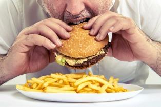 Dieta monótona, una de las responsables de los problemas nutricionales de los argentinos
