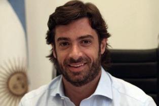 """Salvai sostuvo que Cambiemos seguirá """"apostando a renovar a la clase dirigente"""""""