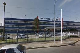 El grupo PSA fabricar� 17 nuevos modelos en Argentina y Brasil en 5 a�os