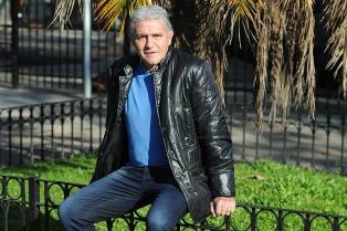 Burruchaga no seguirá como técnico en Sarmiento de Junín