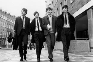 """Celebran los 50 años del """"Álbum Blanco"""" con el lanzamiento de una edición especial"""