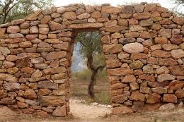 El Shincal invita a descubrir el nexo entre ruinas incaicas y el pasado hisp�nico