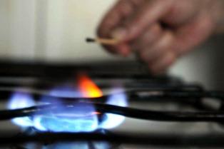 Transfieren recursos por $1.170 millones para subsidios a consumos residenciales de gas