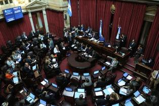 El Gobierno ya se resigna a que la reforma electoral volverá a Diputados