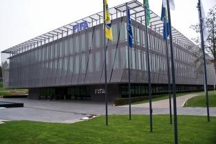 Abierta la inscripción para el Programa FIFA/CIES, una herramienta para potenciar a la industria del deporte