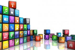 Buscan gravar con impuestos a las plataformas digitales y a las aplicaciones