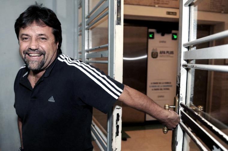 Pérez ya eligió al próximo DT de la Selección argentina