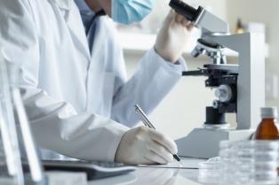 Descubren una nueva composición en los tejidos del cuerpo
