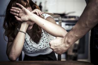"""""""La condena a la violencia doméstica tiene todavía mucho camino por recorrer en la Justicia"""""""
