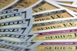 La Argentina vuelve al mercado con un bono en francos suizos después de 19 años