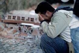 Terremoto en Italia: asciende a 290 el n�mero de muertos