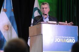 Comenzaron las obras del Plan Belgrano, una inversi�n mayor a U$S 16.000 millones