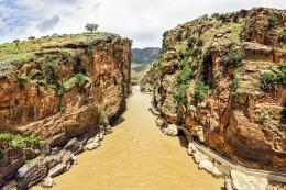 Villamontes, una joya de Bolivia a pasitos de Argentina para hacer turismo ecol�gico y safaris fotograficos