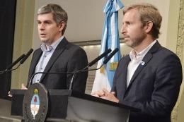 Lanzan en San Juan el Plan Nacional de H�bitat