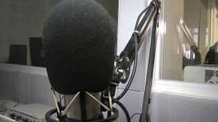 CNN lanza en la Argentina su primera experiencia como radio en el mundo