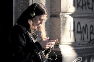 El Gobierno prorrogó el programa de acceso a 4G hasta el 31 de enero