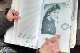 Identificaron los restos de una militante desaparecida por el Plan C�ndor