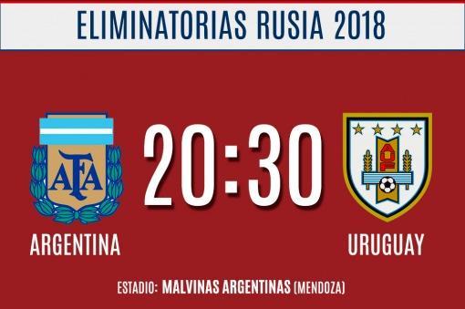 La Selección se entrenó pensando en Venezuela