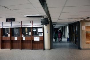 El gobierno provincial convocó a paritarias a los médicos