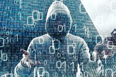Un hacker arregla problemas de seguridad en miles de routers