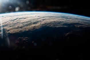 La Tierra, a velocidad máxima este 3 de enero