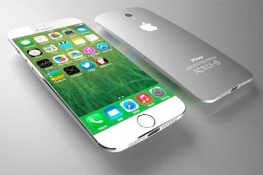 El iPhone 7 esta disponible su venta en más de  25 países