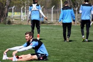 Siete equipos de la Superliga comenzarán el miércoles sus pretemporadas