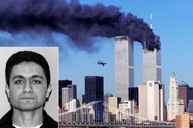 Mohamed Atta y el testamento del 11 de septiembre