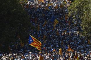 Anulan otra resolución de referendo sobre la secesión de Cataluña
