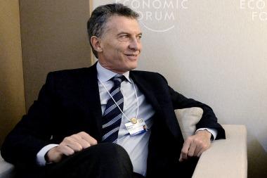 Argentina: Comenzará el primer encuentro del foro de inversión y negocios