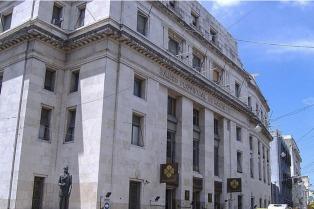 Banco de Santa fe: más de 1.000 empresas ya depositan sus cheques vía celulares