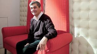 Daniel Balmaceda: �El dulce de leche no es un invento argentino�