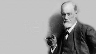 El legado de Freud