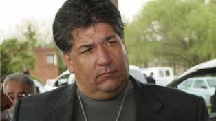 Confirman el procesamiento a De Vido y a Echegaray por la valija de Antonini Wilson