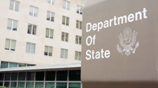 Washington impuso nuevas sanciones a Irán para impedir que desarrolle armas nucleares