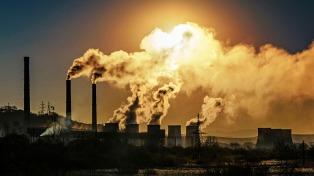 Las emisiones en países desarrollados bajaron un 13% de 1990 a 2016, según un informe