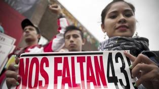 La ONU advirtió que la ola de violencia seguirá mientras haya impunidad endémica