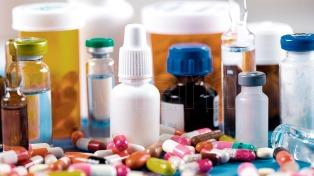Indústria farmacêutica atrai investimentos em abastecimento, estocagem e distribuição