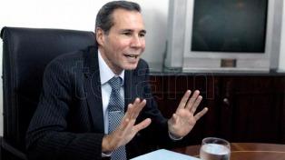 Gendarmería entregará a fin de mes el informe final sobre la muerte de Nisman