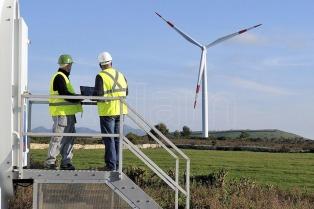 El Gobierno recibió 47 ofertas por 2.486 Mw de potencia para la ronda 1.5 del Programa RenovAr