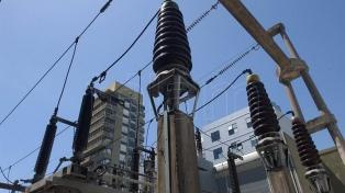 Impulsarán medidas de ahorro y eficiencia energética en el sector público y para electrodomésticos