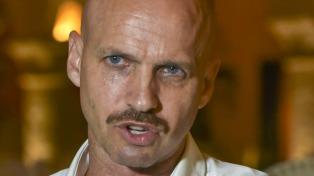 Venezolanos exiliados en Miami repudian al negociador noruego y piden cerrar el diálogo